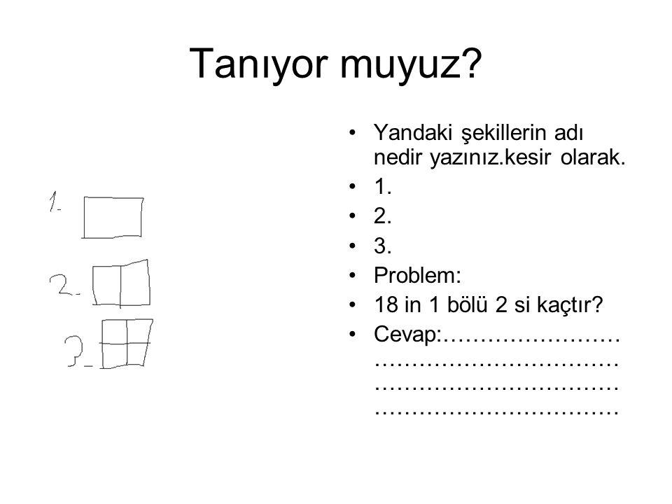Problem kontrol •12 •11 •13