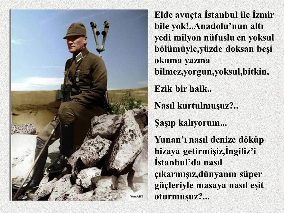 Yıl 1915 Yer:1nci tayyare bölüğü,Çanakkale.Adları mı?Mehmet,Mehmetcik.