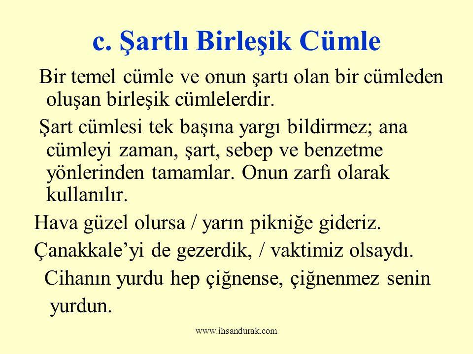 www.ihsandurak.com c.