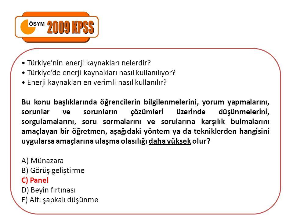 • Türkiye'nin enerji kaynakları nelerdir.• Türkiye'de enerji kaynakları nasıl kullanılıyor.