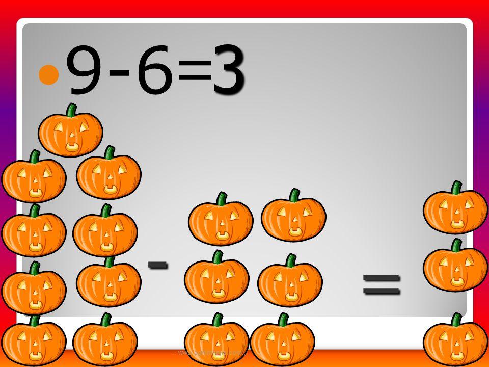  8-5= - = 3...www.egitimhane.com...