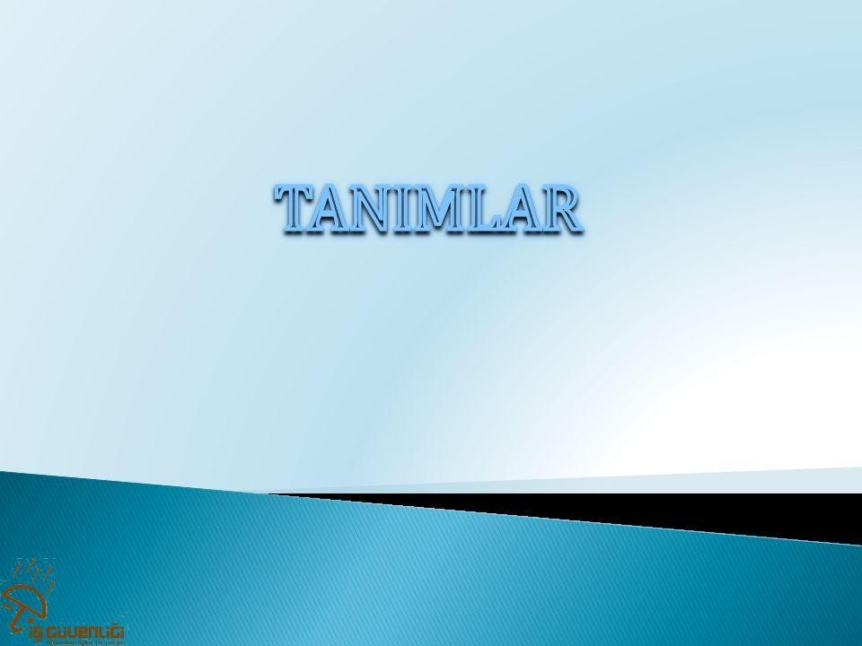 ÇALIŞANLARIN GÜRÜLTÜ İLE İLGİLİ RİSKLERDEN KORUNMALARINA DAİR YÖNETMELİK ÇALIŞANLARIN GÜRÜLTÜ İLE İLGİLİ RİSKLERDEN KORUNMALARINA DAİR YÖNETMELİK (2) İşveren tarafından sağlanan kulak koruyucu donanımlar; a) 2/7/2013 tarihli ve 28695 sayılı Resmî Gazete'de yayımlanan Kişisel Koruyucu Donanımların İşyerlerinde Kullanılması Hakkında Yönetmelik ve 29/11/2006 tarihli ve 26361 sayılı Resmî Gazete'de yayımlanan Kişisel Koruyucu Donanım Yönetmeliği hükümlerine uygun olur.