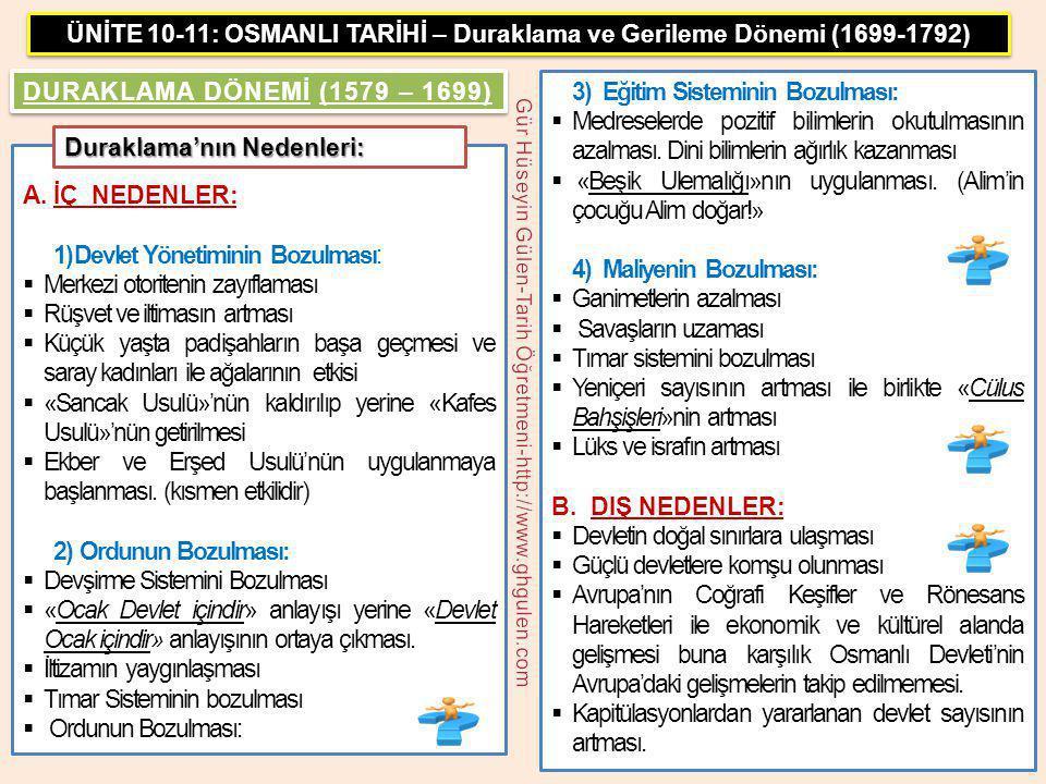 Osmanlı Devleti nde, 1718 Pasorofça Antlaşması'yla başlayıp 1730 Patrona Halil İsyanı'yla sona eren döneme Lale Devri denir.