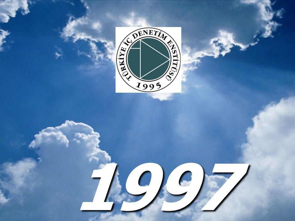 1997 1997