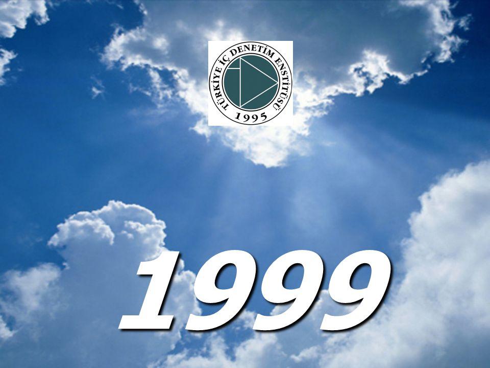 1999 1999