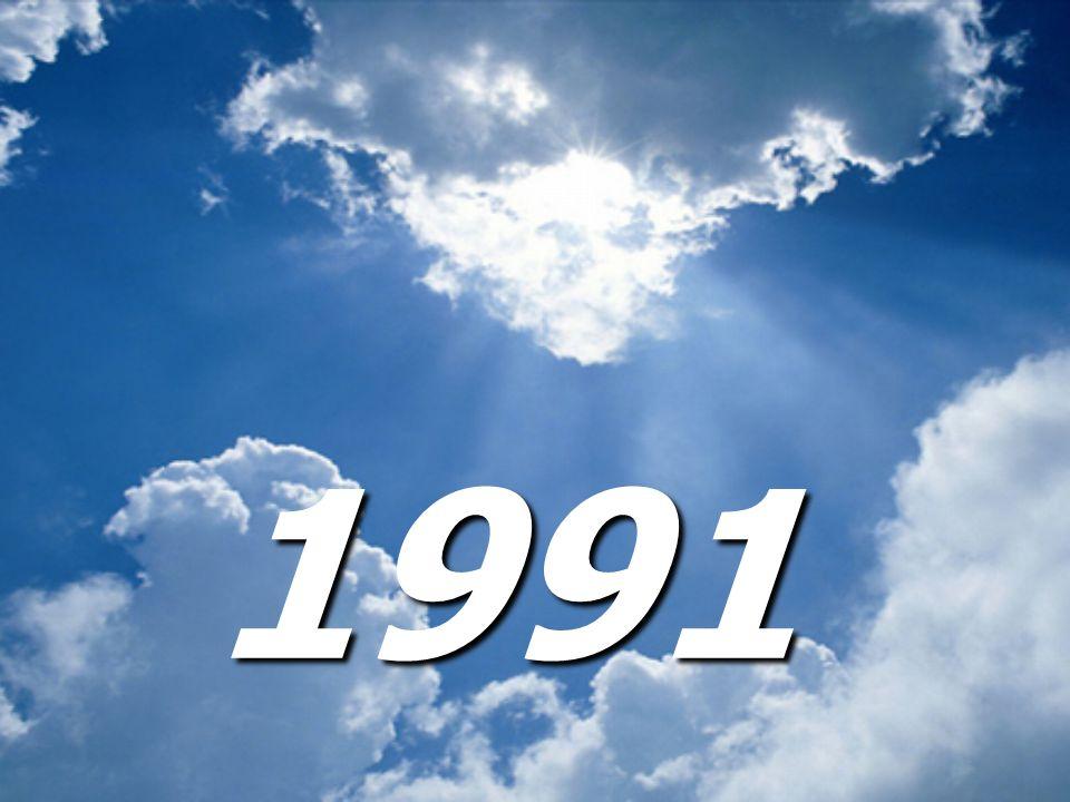 Mayıs 2000 İLK SERTİFİKASYON Sınavını Gerçekleştirdik ve İLK CIA'lerimiz Özlem ONAT İsmail ALEV Özlem AYKAÇ