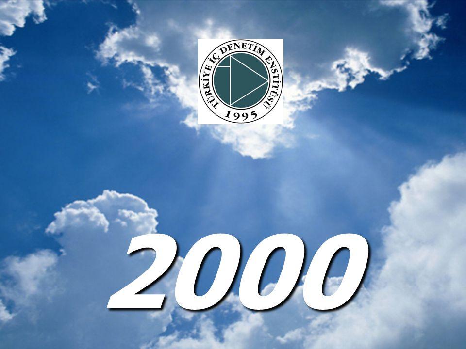 2000 2000