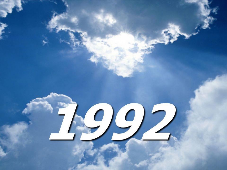 2023 2023 CUMHURİYETİMİZİN 100.YILINDA HEDEFLERİMİZ
