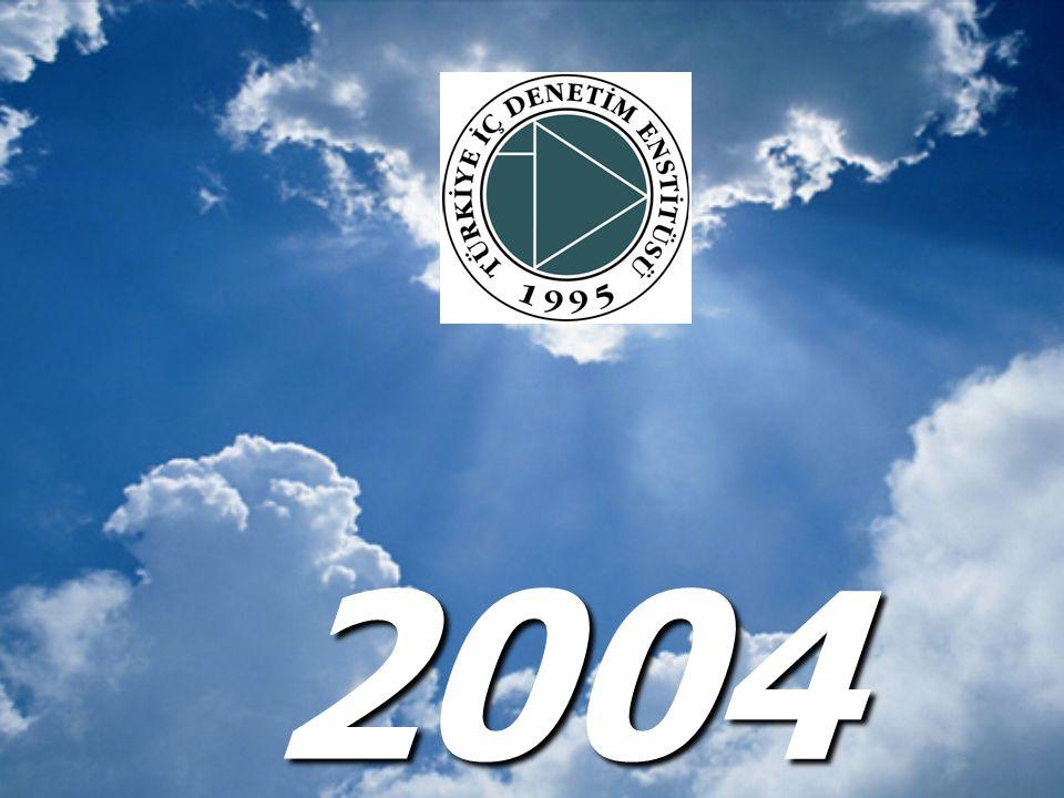 2004 2004