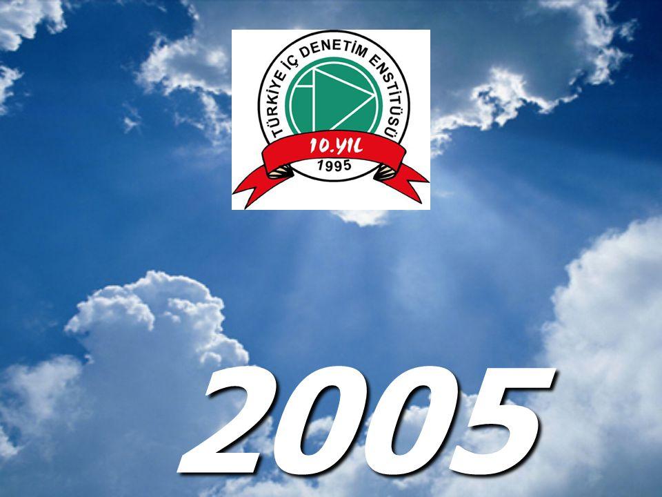 2005 2005
