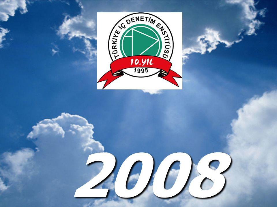 2008 2008