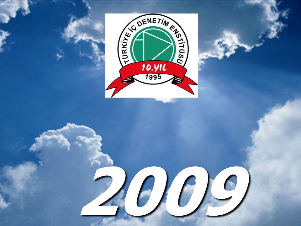 2009 2009