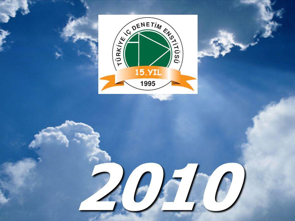 2010 2010