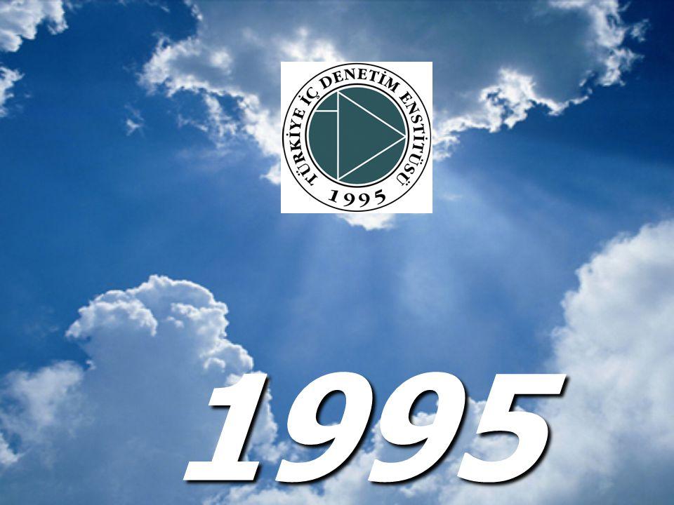 2003 2003