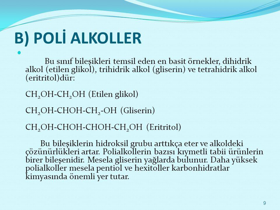 KAN ÖRNEKLERİNİN HS/GC ANALİZİ SONUNDA ELDE EDİLEN POZİTİF VE NEGATİF SONUÇLARI