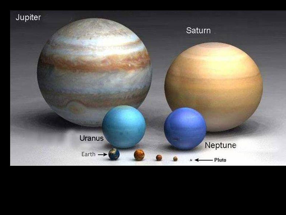 Güneş bizim bilmediğimiz sayısız yıldızdan sadece biri..