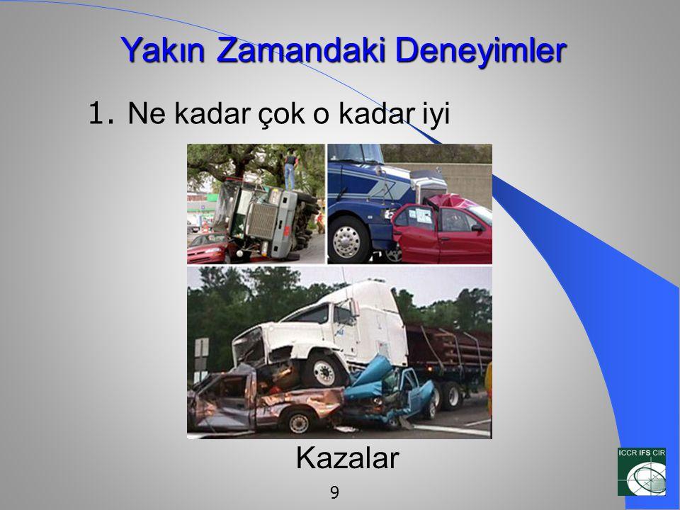 Liman Öncelikli Projeleri 1.İzmir Liman Kanalı + 2.Konteynır Terminali 2.