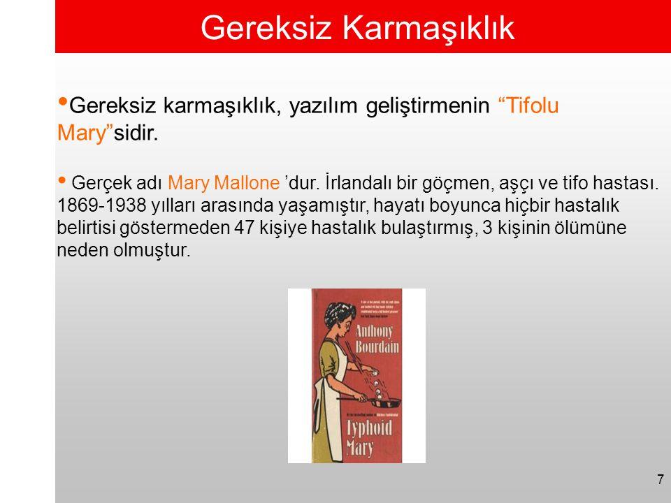 8 Tifolu Mary...