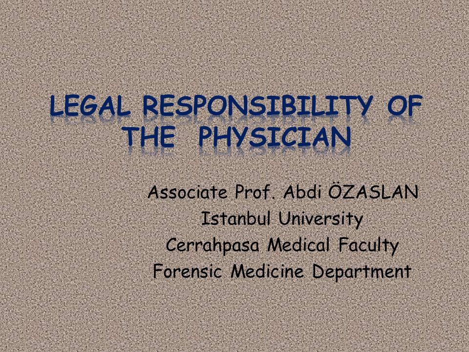 6- Reçete karşılığı kongre katılımı, promosyon, tıbbî malzeme vb.