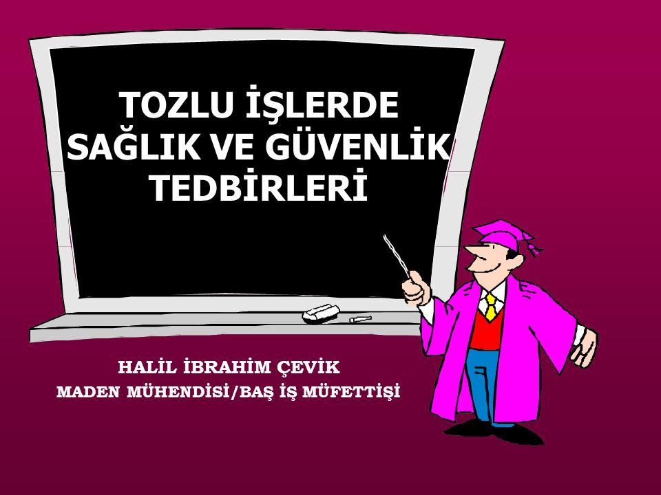 Türkiye'de Durum: 1993 Yılına kadar herhangi bir kısıtlama yok.