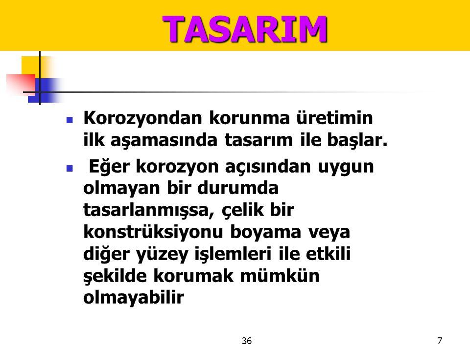 3628 TASARIM TASARIM ..Şekil 124.