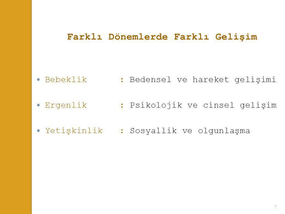 28.06.2014Prof.Dr. Mustafa Ergün68 Sabrınız için teşekkür ederim…