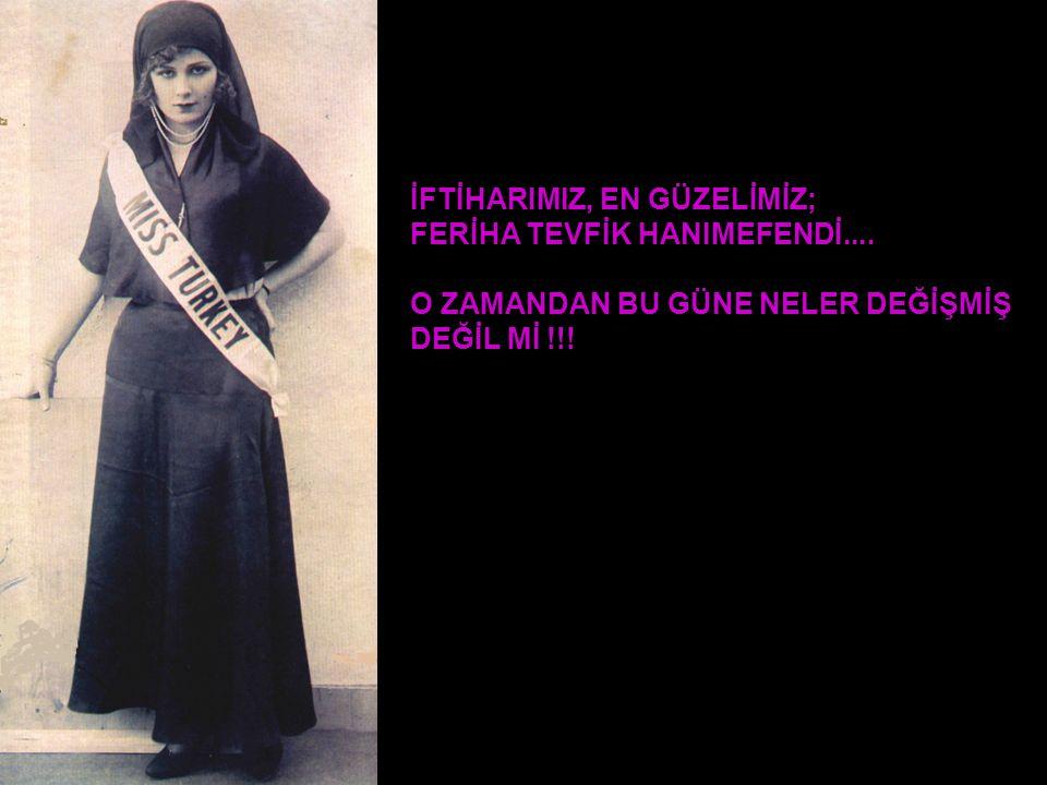 AH BENİM İLK GENÇLİĞİM.. 1960 LAR.. İDOLÜMÜZ KESİNLİKLE; TAHTA GÖĞÜSLÜ!! TWİGY İDİ