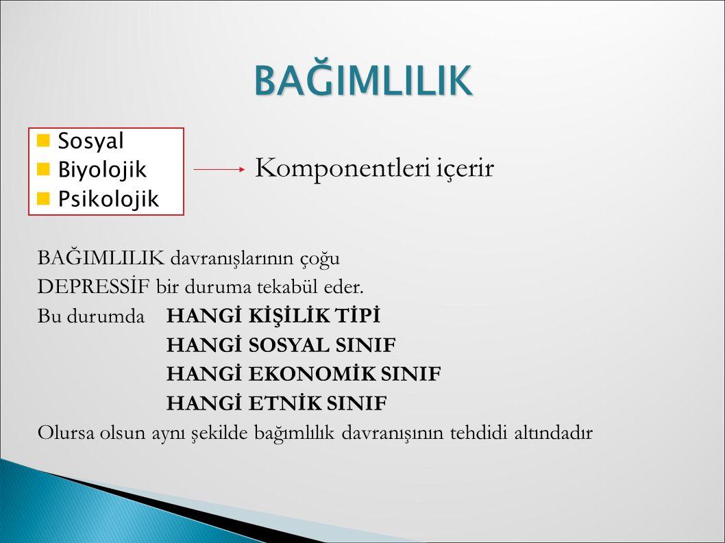 Türkiye Cumhuriyeti Anayasası'nın 58.