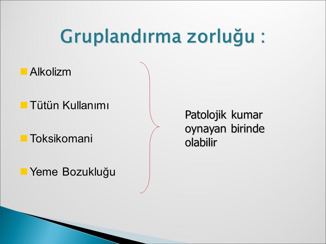 TEŞEKKÜR EDERİM Prof. Dr. Mansur BEYAZYÜREK