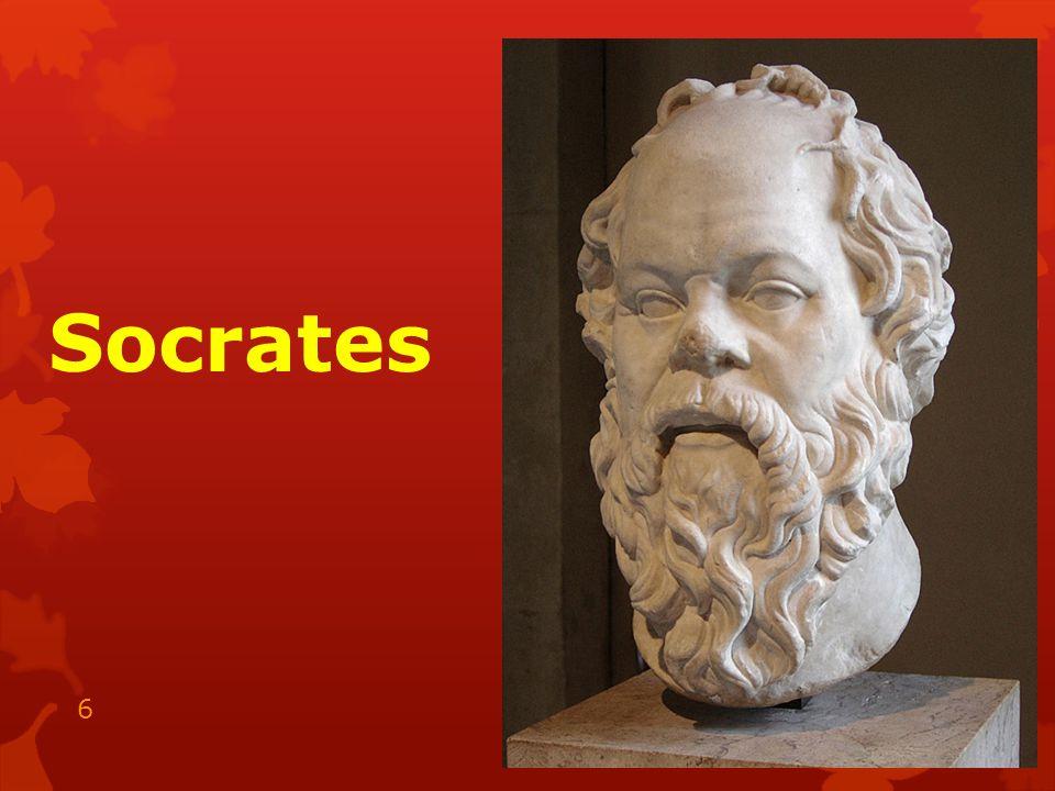 Temel Bilimler: Socrates  Temel bilimlerin ne olduğunu kavrayamayan ve bazıları da akademik unvan taşıyan kişilerin «bilimsel çalışmalar pratik sorunları çözmeli» diyebildiğini duymaya devam ediyoruz.