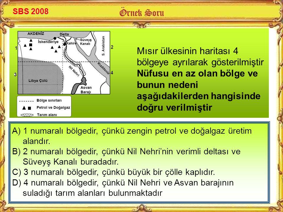 Anadolu verimli topraklara sahip olduğundan tarih boyunca önemli yerleşim yeri olmuştur Dağ yamaçları savunma amacı ile ilk çağlarda yerleşme yeri olarak seçilmiştir Hayvancılıkla uğraşan topluluklar daha çok deniz kıyısında yaşamışlardır İnsanlar cilalı taş devrinde tarım yapmışlar ve mağaralarda yaşamışlardır İstanbul 14.