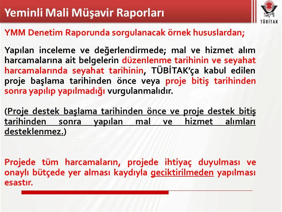 TEŞEKKÜRLER gokce.uysal@tubitak.gov.tr 0 (312) 468 53 00 / 2351 adem.polat@tubitak.gov.tr 0 (312) 468 53 00 / 2442