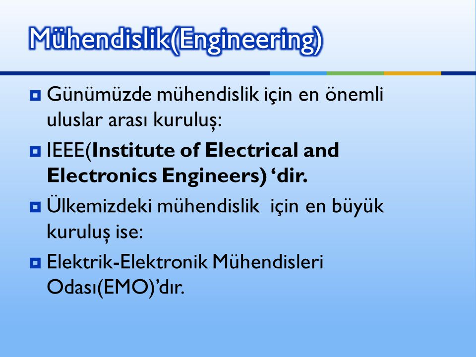  Computer engineering, also called computer systems engineering, is a discipline that integrates several fields of electrical engineering and computer science required to develop computer systems.electrical engineeringcomputer science  Computer engineers usually have training in electronic engineering, software design, and hardware- software integration instead of only software engineering or electronic engineering.electronic engineering software design