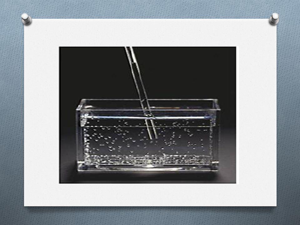 Yüzey aktif maddeler hidrofilik (suyu seven) bir baş ve hidrofobik (suyu sevmeyen) bir kuyruk kısmından oluşurlar.