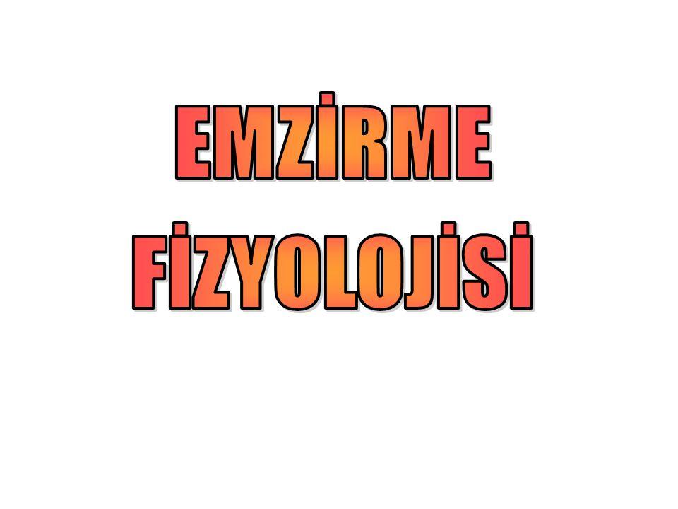 MEME İLTİHABI Meme iltihabı (mastitis); • Meme glandlarının parankimatöz infeksiyonudur.