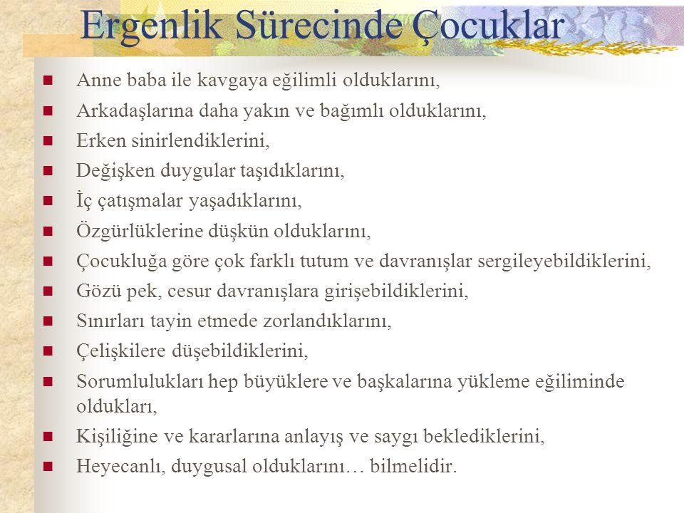 6 BENİ NİÇİN ANLAMIYORSUNUUUZ!!!