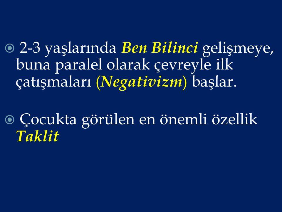 Gönenli Mehmet Efendi ( 1901 -1991 ) Denizli Hapishanesi