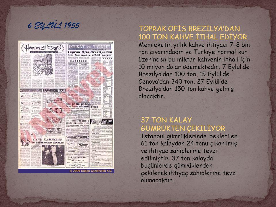 7 EYLÜL 1955 ATAMIZIN SELANİKTE DOĞDUĞU EVE VE KONSOLOSLUĞUMUZA BOMBA ATILDI 56 yıl önce İstanbul'da yaşayan gayri Müslimler bir yalan haberle hedef haline getirdiler.