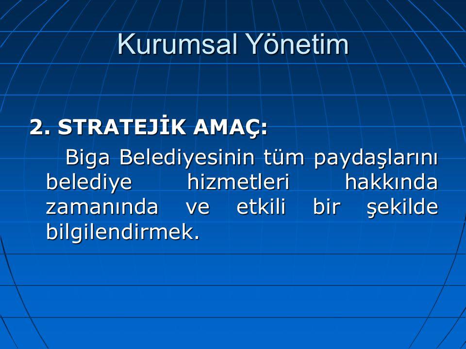 Altyapı Yönetimi 7.15.