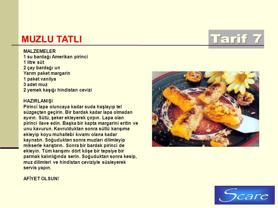 BALIK DOLMASI MALZEMELER 6 parça fileto balık (mezgit, alabalık olabilir) Haşlanmış bir miktar pazı yaprağı içi 1,5 su bardağı Amerikan Pirinci 2 orta