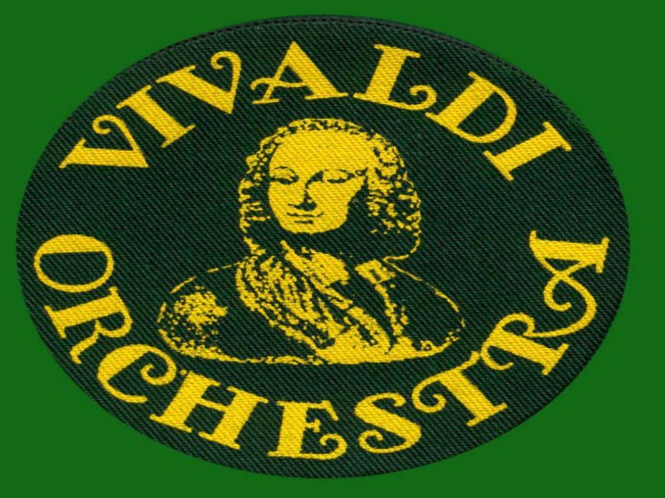 •Vivaldi'nin 500'den fazla konçertosu vardır.konçertosu •Farklı enstrümanlardan yararlanmayı çok seviyordu. •Hiç kimse viyolonselden solo enstrüman ol