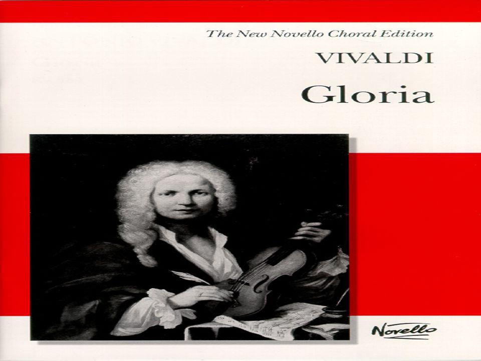•230 keman konçertosunun yanında, flüt, obua, çello, viyola, mandolin konçertoları vardır.kemanflütobuaçello viyolamandolin •Klasik müzikle ilgisi olm