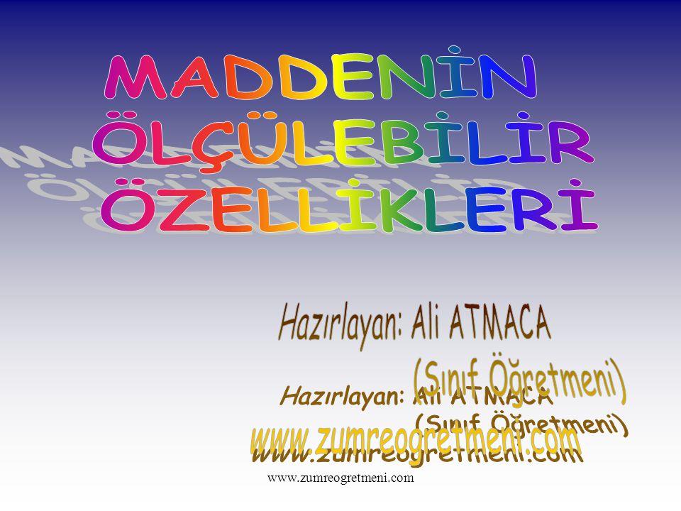 www.zumreogretmeni.com