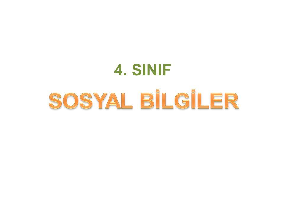 4. SINIF