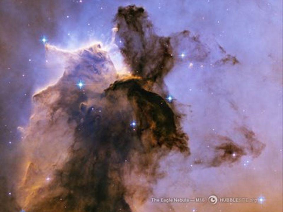 En yakınımızdaki yıldızların boyutları: