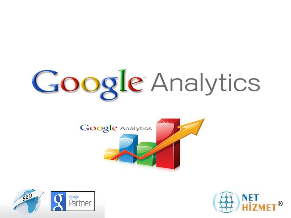 Mobil Reklamlarınıza Hak Ettiği Değeri Google Analytics ile Verin.