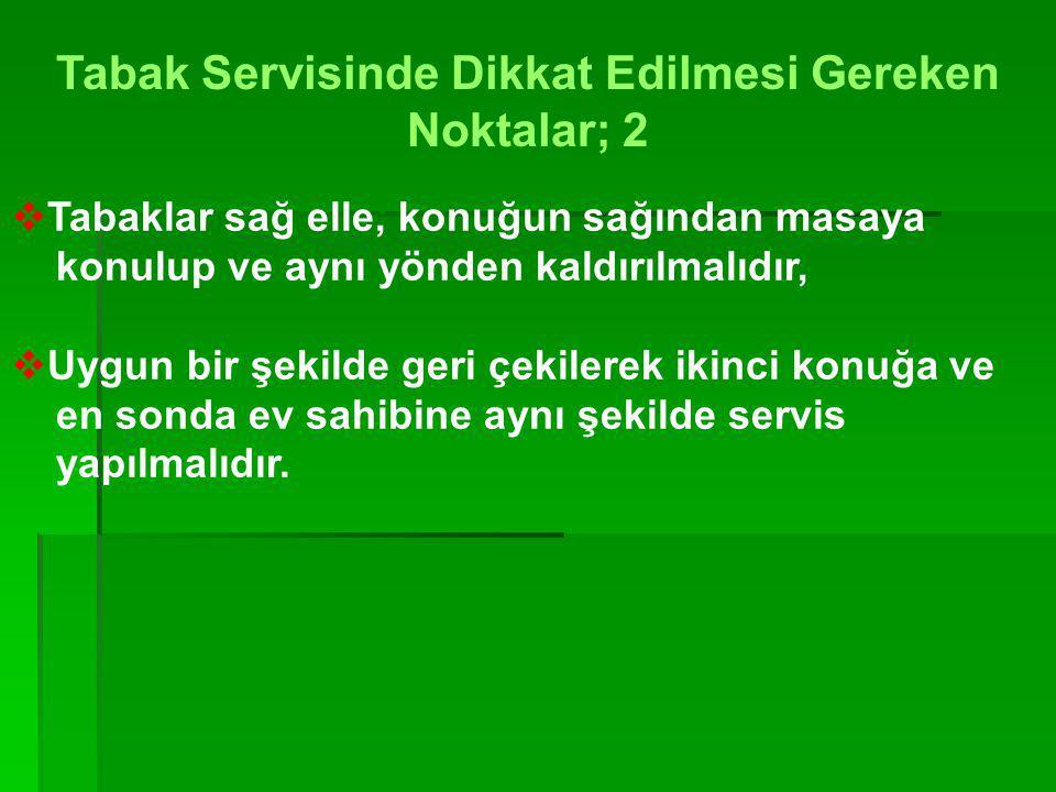 Türk usulü kahvaltı SSıcak içeceklerden çay çeşitleri ( sade, limonlu, meyve, bitki vb.