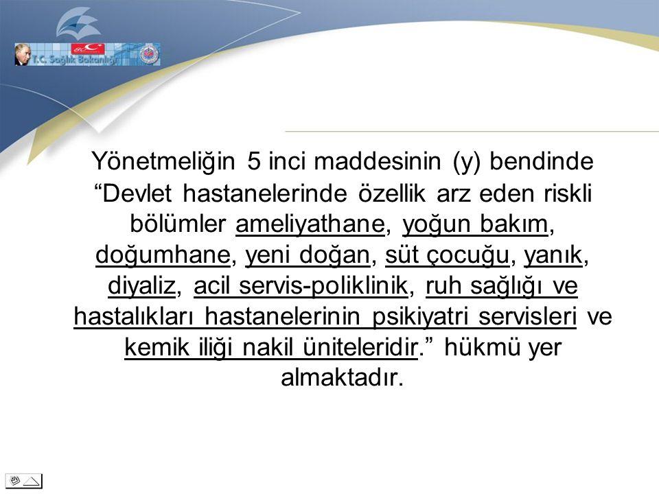 TEŞEKKÜRLER… ekodeme@saglik.gov.tr 0 312 585 23 10 ekodeme@saglik.gov.tr