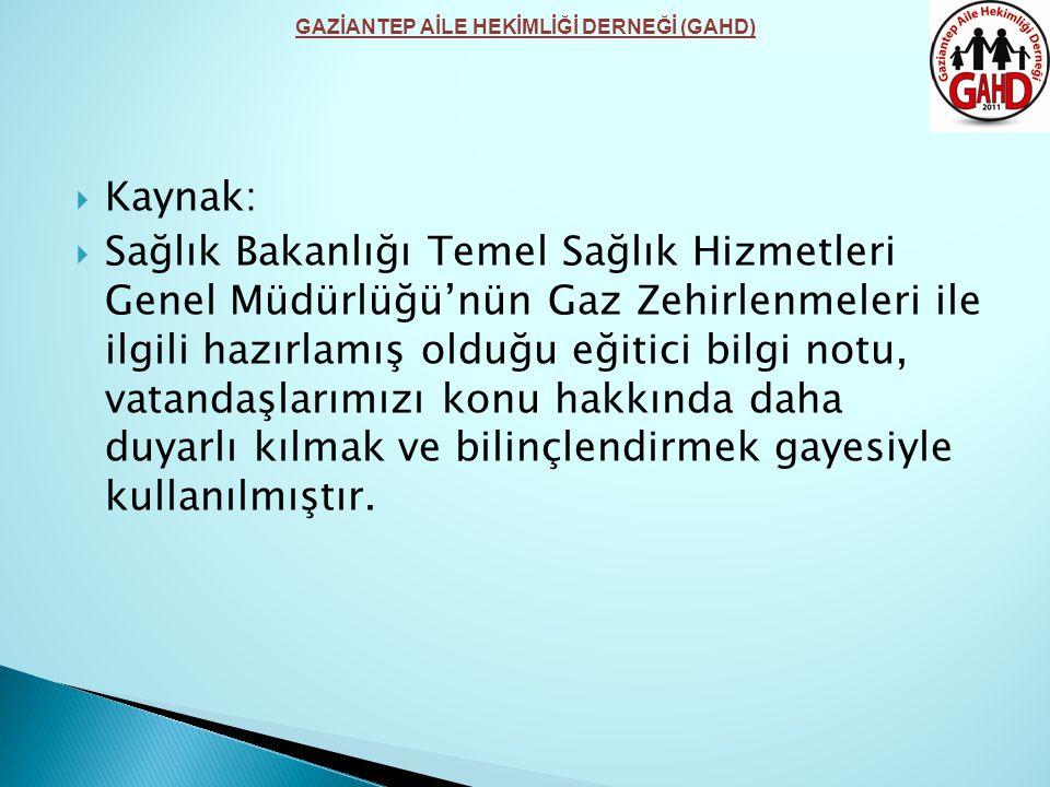 Atatürk Mahallesi 1010 Nolu Cadde Aybüke Güllüoğlu Apartmanı Kat: 4 No: 11 ŞEHİTKAMİL / GAZİANTEP 0 342 4317029 - 0 532 2545834 0 342 4317029 - 0 532 2545834 www.gahd.org.tr - www.gahd.com.tr www.gahd.org.tr - www.gahd.com.trwww.gahd.com.tr gaziantepgahd@gmail.com gaziantepgahd@gmail.com