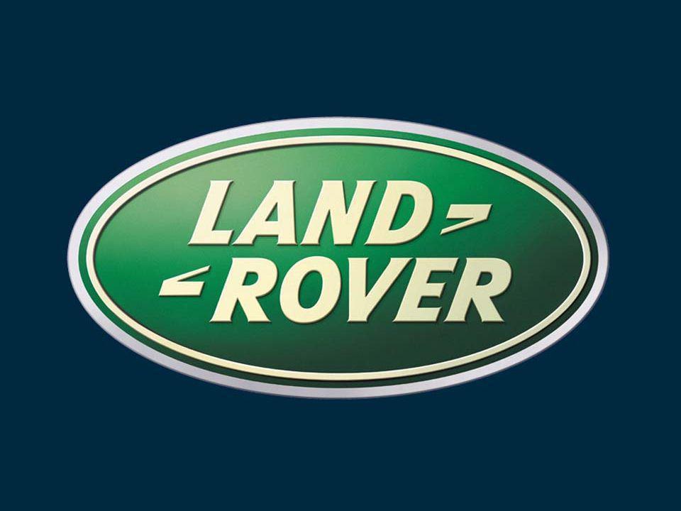 6/29/2014 12:54 PM© Land Rover 2003. Presenter / File name Slide 2 Land Rover Temel Eğitimler